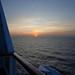 2009-08-24: Day 05: Scandinavia and the Baltics: Cruise North Sea