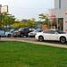 Small photo of Guardian Car Care - Flat Rock, MI