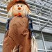 Festival of Scarecrows-4