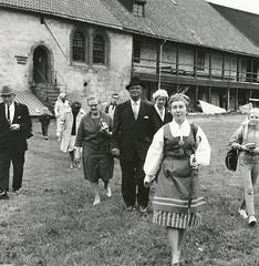Erkebispegården (1966)