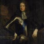 John Sheffield, 2nd Earl of Mulgrave, Lord Chamberlain and poet