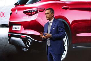 Alfa Romeo 2017 Stelvio web 15