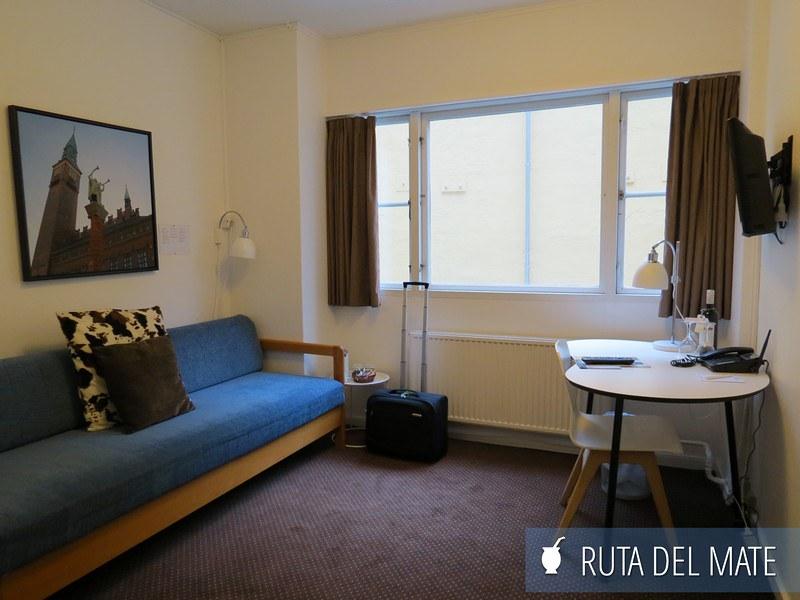 Hotel-Savoy-Copenhague-Ruta-del-Mate-06