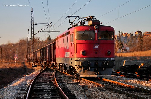 feright trainspotting malaivanca serbia locomotive 444 sunset railway railwaystation canon 1100d trains train