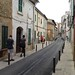 Small photo of Street in Inca