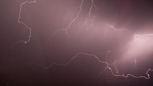 Thunders (20090509_i05_2531)
