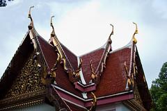 Thailand_Bangkok_Golden_Mount_20090518_mmg_0476