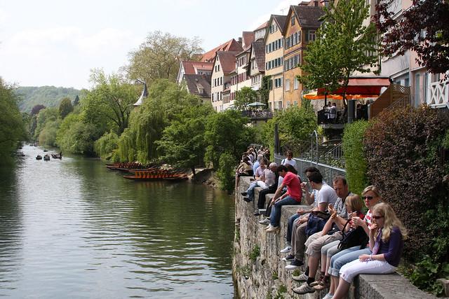 Tübingen (9)