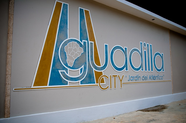 Header of Aguadilla
