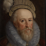 Sir Henry Lee, son of Margaret Wyatt, Anne Boleyn