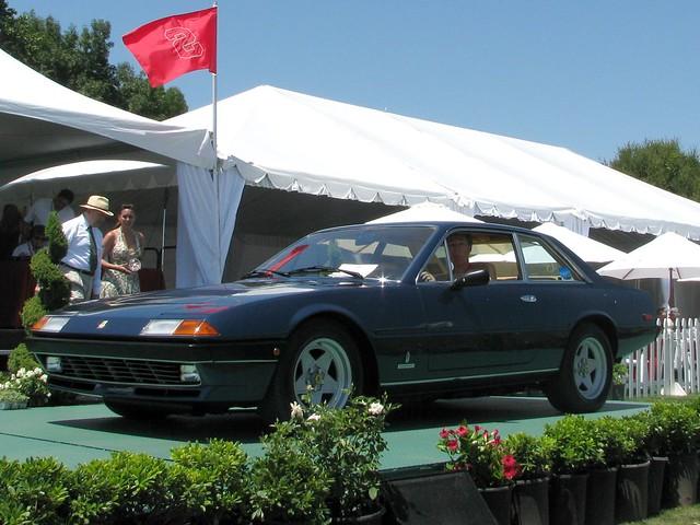 Image Result For Wallpaper Ferrari I
