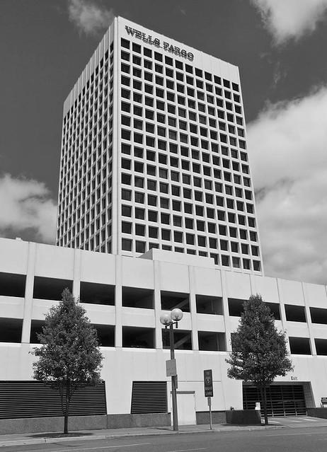 Tacoma2009-067
