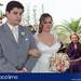 Casamento Rachel e Fernando