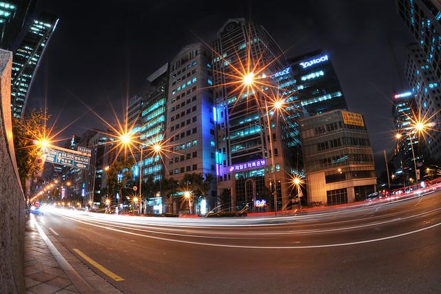 Teheranno