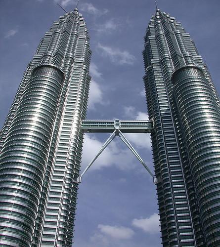 All Cities In The World From Kaku Ten Tallest Buildings