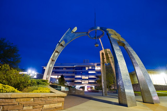 Colorado state university newton s corner flickr photo sharing