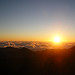 Sunrise at Haleakala by Photo Amy