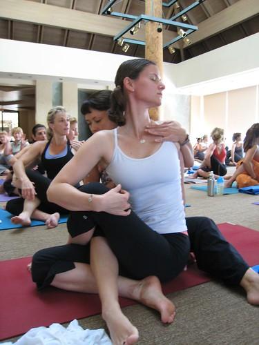 yoga, Giselle Mari, FunkyJiva IMG_0138