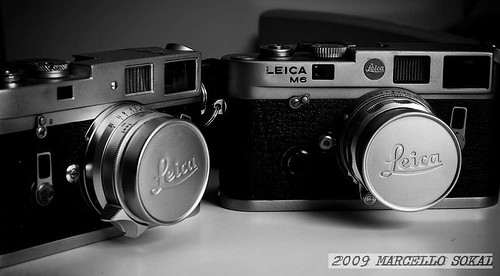 LEICA FAMILY REUNION