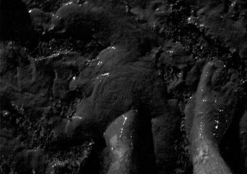 muddy_feet