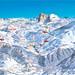 foto: Jižní Tyrolsko
