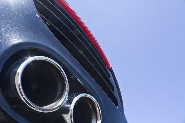3577855445_26a9854b97_z_d So gravierend ist der Wertverlust von Dieselautos