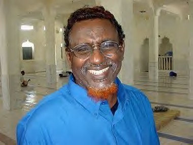 Somali leader Dahir Aweys was falsely reported wounded or killed in fighting in the capital of Mogadishu some years back. Hisbul Islam and al-Shabab merged and vowed to topple the Transitional Federal Government that is backed by the US and AMISOM. by Pan-African News Wire File Photos
