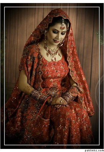 Bridal   Dulhan Pictures   Flickr