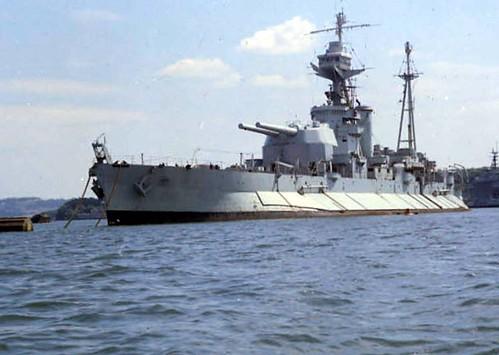 world of warships forum