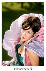 Fashion 2009