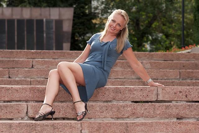 Сильвия саинт ножки фото