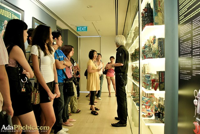 Mint Shop 06