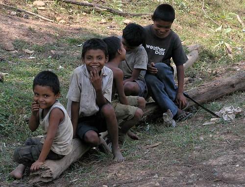 people latinamerica portraits children honduras centralamerica 2007 yoro américalatina gpsapproximate