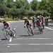 May 25, 2009: Memorial Day Criterium - Juniors 10-14
