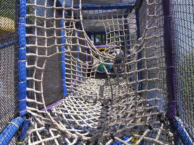 Chutes & Ladders 6   Flickr - Photo Sharing!