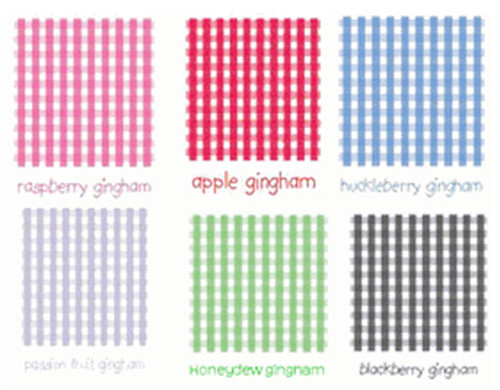 Buy Wholesale & Discount WunderStitch Embroidery Paper