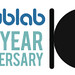 DUBLAB TEN YEAR ANNIVERSARY