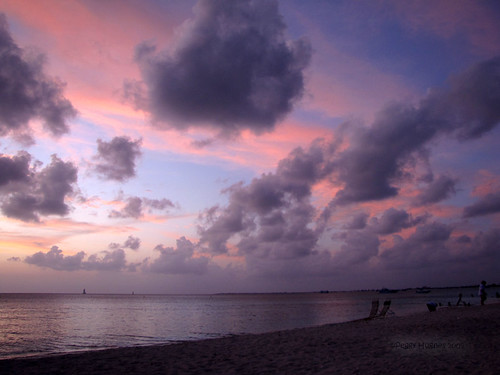 ocean sunset vacation fab sky beach clouds peggy caymanislands allrightsreserved grandcayman sevenmilebeach omot anawesomeshot ©peggyhughes2009