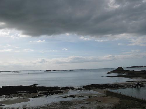 Saint Malo 2009