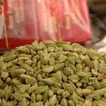 Kerala Cardamom