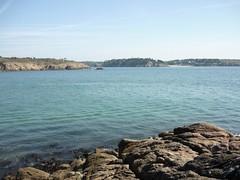 Port Manec'h (5)
