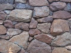 construcciones de piedra, pircas y otros/ stones