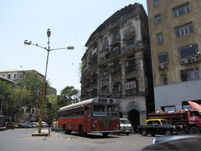 20110422_Mumbai_005