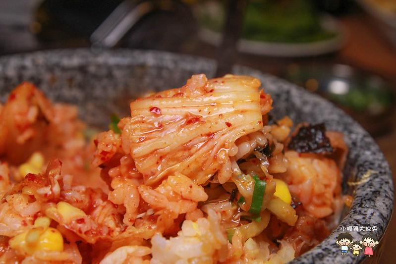 台中章魚燒 072