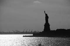 Ancient liberty
