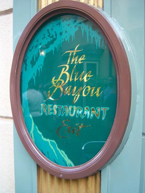 The Bayou Restaurant Bethlehem Pa Groupon Com