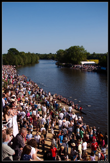 Oxford-Summer-Eights-2009-5309475