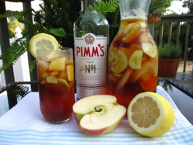 1000 ideas about pimms jug on pinterest mixed drinks for What to mix with pimms