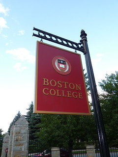 First-Year Applicants | Harvard