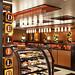 DeliLUX in Ameristar Vicksburg by Ameristar Casinos and Hotels